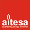 Logo Aitesa