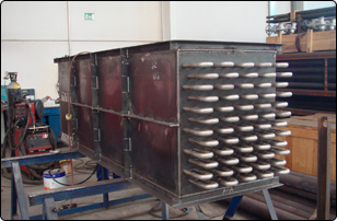 calderas-de-recuperacion-de-vapor-y-aceite-termico-2