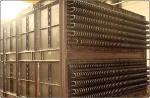 intercambiadores-gas-agua-y-gas-fluido-termico