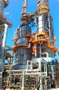refino-de-petroleo-2